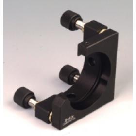 三維高穩定鏡架OMHS38.1/50-BS