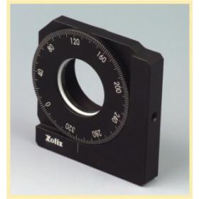 偏光鏡架OMPO12.7/25.4/30-B
