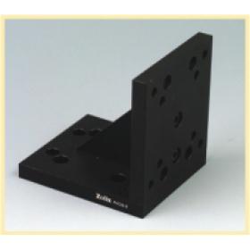 PHOB-8直角固定塊