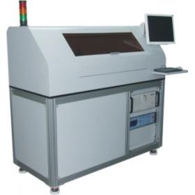 LED 背光源測試系統