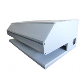 GaiaArtScanner 国画高光谱分析仪