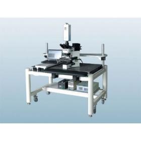 GaiaMicroscope 高光谱显微镜