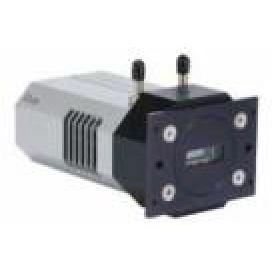 背感光制冷型CCD探測器
