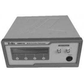 OM512智能光度計