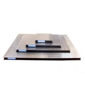 铁磁不锈钢面包板