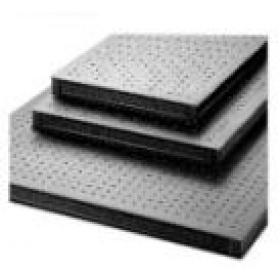不锈钢面包板(进口)