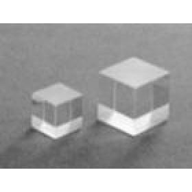 分束立方體(非偏振)