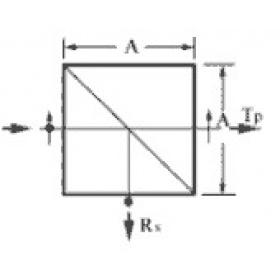偏振分光立方体