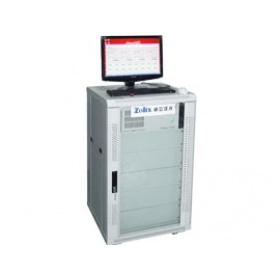 TMC全功能运动控制系统