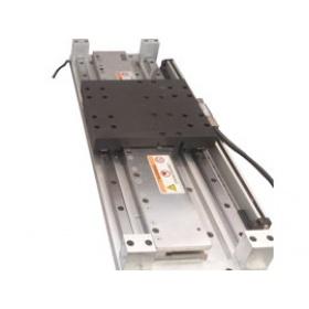 LMA-TR系列直線電機平移臺