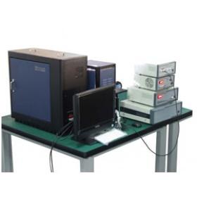 染料敏化电池IPCE测试专用方案