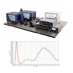 PL光致發光光譜儀