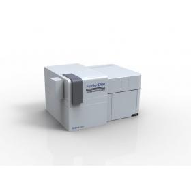 Finder One 激光共聚焦顯微拉曼光譜儀