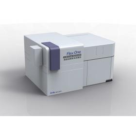卓立汉光Flex One 显微光致发光光谱仪