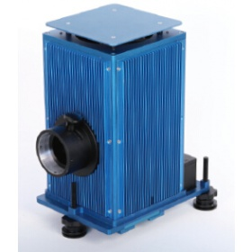 溴钨灯光源150W-250W