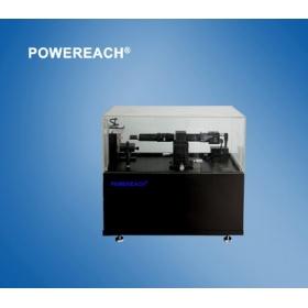JQ03D單纖維壓縮拉伸彎曲儀