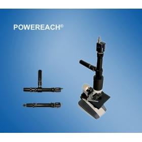 影像分析仪(显微测量系列)