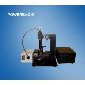 JSF08高精度短纖維形態和力學性能測試儀