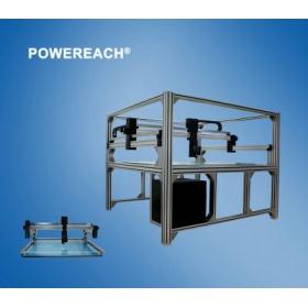 JC2000X超大平台接触角(液晶面板洁净度分析仪)