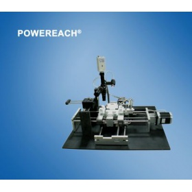双轴向材料要素综合分析系统JDS05A(50千克)