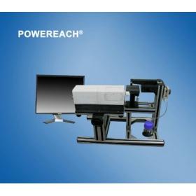 旋转滴界面张力/接触角测量仪(两用型)