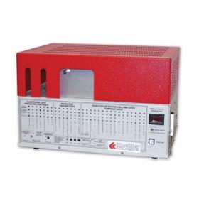 KOEHLER K8610-1003乙醇纯度和甲醇含量气相色谱测定仪