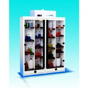 ERLAB 落地式外排储药柜 AVPD-R/AVPSD-R