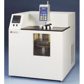 KOEHLER BV5000可编程布式粘度液体浴