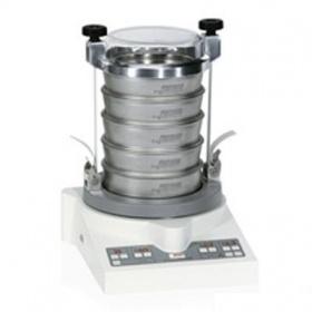 FRITSCH 数字式精密振动筛分机