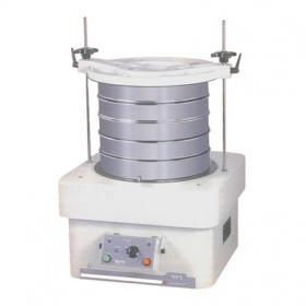 FRITSCH 重载振动筛分机