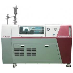 日新 纳米均质机 NH4000