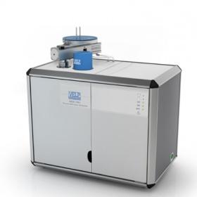 VELP DUMAS 定氮仪 NDA701