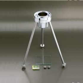 Fungilab 流杯粘度计 ASTM D-1200