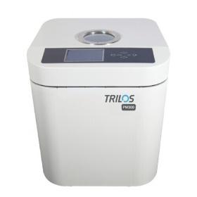 TRILOS 混料脱泡机 PM300