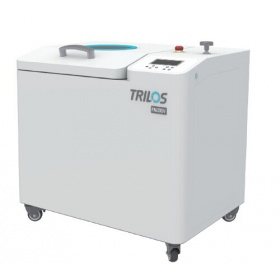 TRILOS 混料脱泡机 PM300V