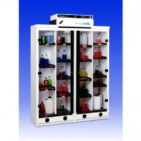 ERLAB 净气型储药柜 AVPD 804/AVPSD 804