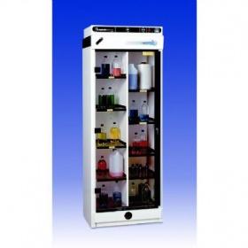ERLAB 净气型储药柜 AVP 804/AVPS 804