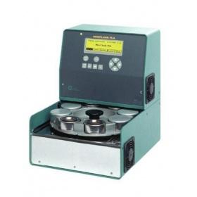 GRABNER 閃點儀8-位自動進樣器 MiniFlash FLA/FLAH