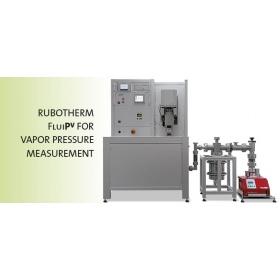Rubotherm 固体饱和蒸汽压测定仪