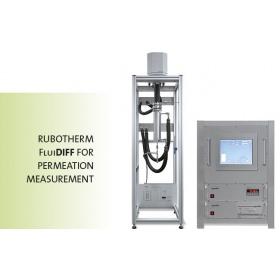 Rubotherm 扩散,渗透性能测试仪