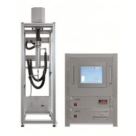 全自动智能重量法蒸气/气体吸附分析仪