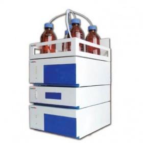 Series 4020 液相色谱系统