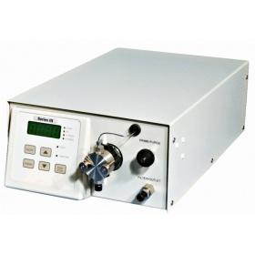 化工反应泵