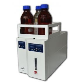 Laba PCR3 第三代柱后衍生系统