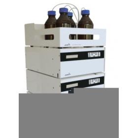兰博高效液相色谱