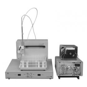 自动氰化物分析系统