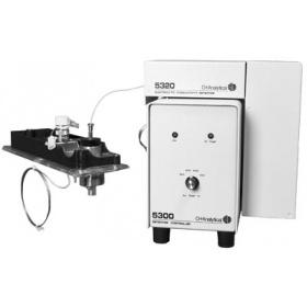 电解电导检测器