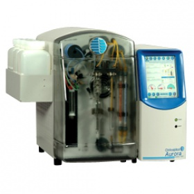 OI 总有机碳分析仪 1030D