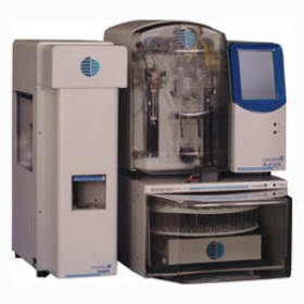 OI 總有機碳分析儀 1030S