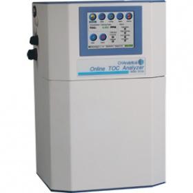 OI 总有机碳分析仪 9210E